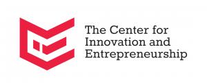 The Center for Innovation and Entrepreneurship