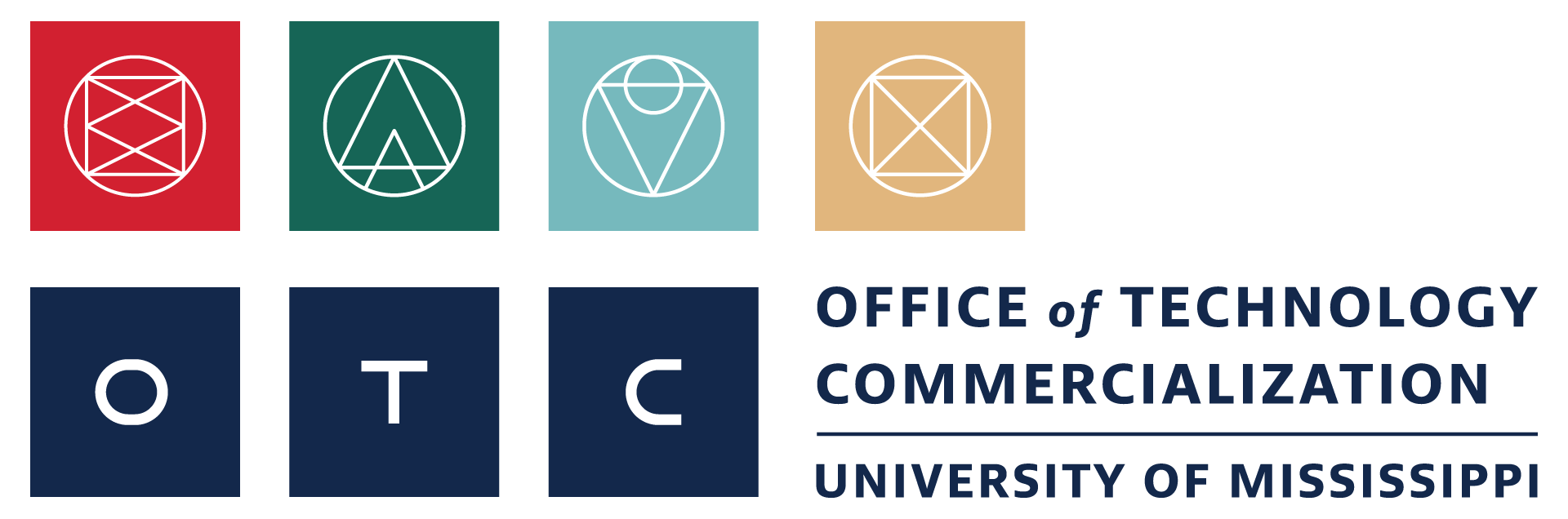 The University of Mississippi Office of Technology and Commercialization