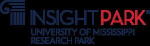 InsightPark-Logo